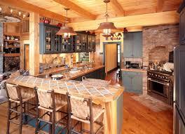 Kitchen Decoration Designs Tile Countertops Make A Comeback U2013 Know Your Options