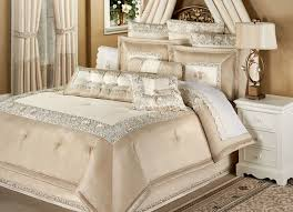 Best Bedding Sets Reviews Best Comforter Sets A Cozy Home