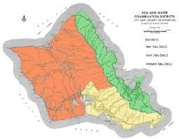 Tax Map Key Oahu Windward Oahu Swcd Meeting U2014 Swcd