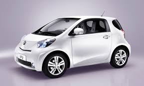 about toyota cars choose a toyota car payment option by using considerable