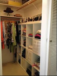 bathroom and closet designs and walk in wardrobe plans closet design plans walk in ideas lake