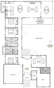 best home floor plans get a home plan com 3 floor house plans best design home plans split