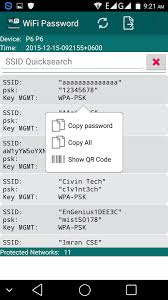 password apk wifi password root android apps on play