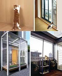 pet friendly house plans house plans with pet rooms pet room ideas lake house plans pet the