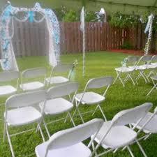 Simple Backyard Wedding Ideas Simple Backyard Wedding Decorations Backyard Your Ideas