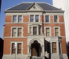 john ballantine house wikipedia