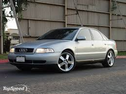 2000 audi a4 1 8 t review 2000 audi a4 1 8t related infomation specifications weili