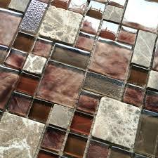 splashback tiles tiles dark red splashback tiles red kitchen splashback tiles red