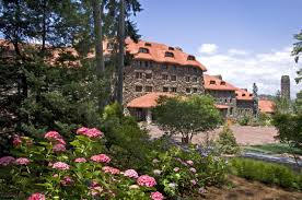 the omni grove park inn asheville nc booking com