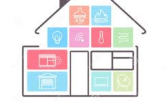 Smart Home Design Simple Smart Home Design Plans Pjamteencom Smart - Smart home design plans