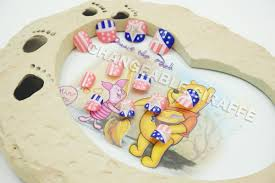 online buy wholesale cute kids fake nail from china cute kids fake