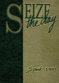 st yearbook 1993 st s high school yearbook online wilmington de