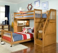 Best Bunk Beds With Stairs  Decor Trends - Durango bunk bed