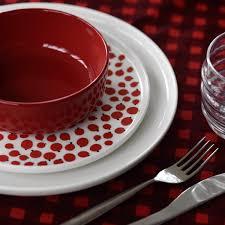 marimekko dinnerware plates bowls mugs more modern dishes