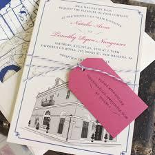 Royal Wedding Invitation Card Latrobe U0027s On Royal Illustration Flat Card Wedding Invitation