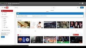 format factory online en español hướng dẫn sử dụng phần mềm format factory youtube