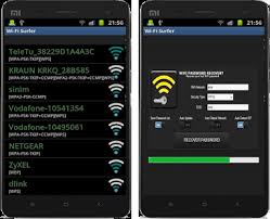 wifi apk wifi password key apk version 2 0 top apps