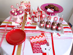 traditional hello kitty birthday party supplies at walmart