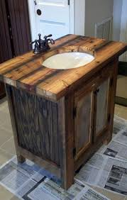 country style bathroom ideas rustic bathroom ideas would you set up your bathroom in a