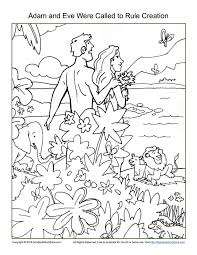 coloring pages kids books of the bible coloring pages religious