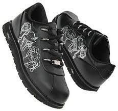 s lugz boots sale lugz shoes outlet lugz shoes lugz shoes outlet