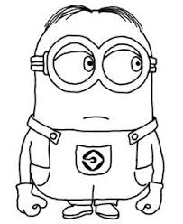 minions coloring pages coloring book coloring book pages