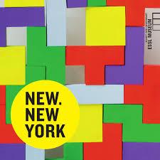 new new york by essl museum issuu