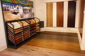 timber flooring wood laminate flooring best floor sanding adelaide