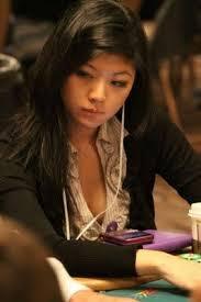 29 best poker images on pinterest poker beats and