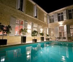 chambres d hotes gers lectoure hôtel particulier guilhon chambres d hôtes de luxe