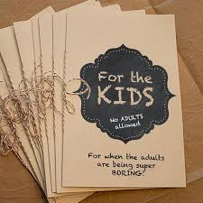 wedding favors for kids kids activity coloring book wedding diy printable children s
