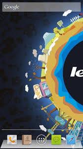 lenovo launcher themes download lenovo wallpaper theme wallpapersafari