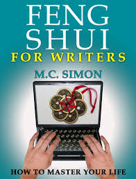 feng shui guide feng shui for writers u2013 media kit