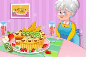 jeux de cuisines jeux de cuisine gratuit pour all enfants