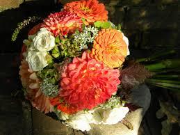 wedding flowers from springwell november 2011