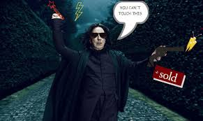 Snape Meme - even more snape memes harry potter amino