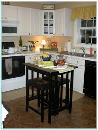 kitchen ideas island table combo custom kitchen island plans u