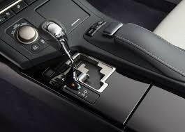 lexus white interior 2013 lexus es 300h interior 3 u2013 car reviews pictures and videos