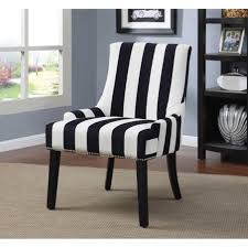 kitchen chair ideas amazing country kitchen chair about remodel home decorating ideas