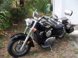 kawasaki vulcan 1500 for sale used motorcycles on buysellsearch