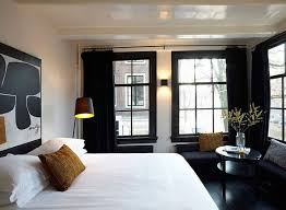 Black Trim Windows Decor 219 Best Window Treatments Vorhaenge Etc Images On Pinterest