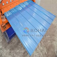 Eagle Roof Tile China Eagle Roof Tile China Eagle Roof Tile Manufacturers And