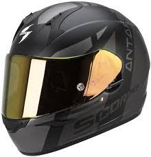 motocross gear melbourne scorpion exo 410 air antares helmet buy cheap fc moto