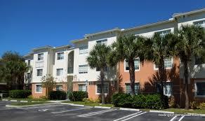 west palm beach florida hotels west palm beach florida ironhorse