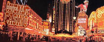 Church Lights Casino Church Lights Up Vegas Strip Larknews Com A Good Source
