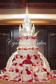 castle cakes castle cake extravaganza cynthias cakes llc