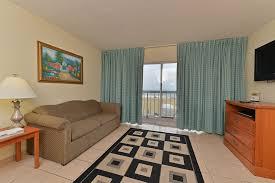 2 bedroom suites in virginia beach ocean suites in norfolk virginia beach hotel rates reviews on