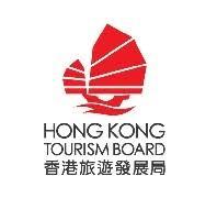 manager marketing partnership and development job at hong kong