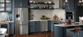 Ez Kitchens Hastings Ne by Cabinets Kitchen Remodeling Omaha Lincoln Norfolk Columbus