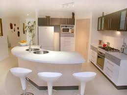 Re Designing A Kitchen 28 Best Kitchen Design Ideas Images On Pinterest White Kitchens